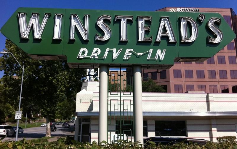 Winsteads