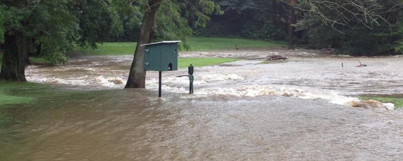 Cobbs Creek 5-001