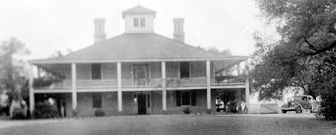 ANGC clubhouse old-001