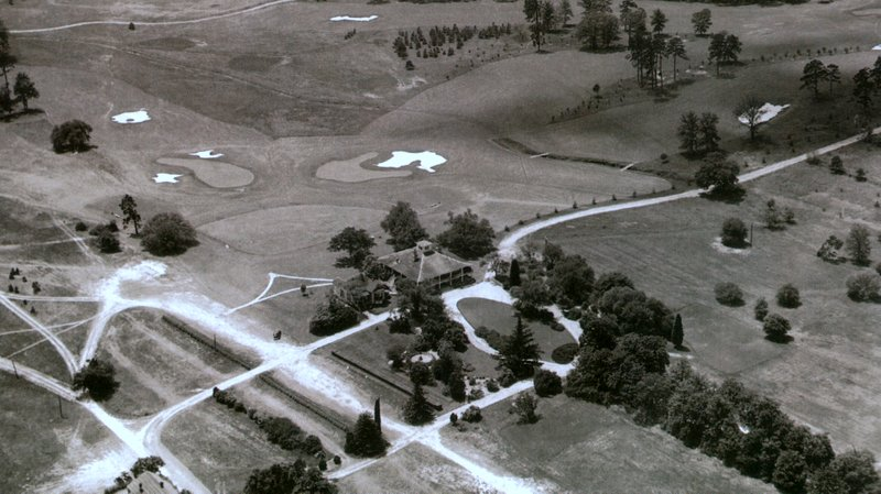 aerial view ANGC 1934