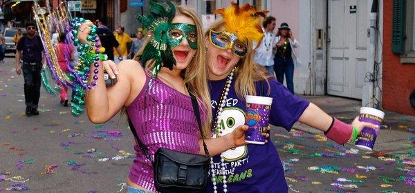 Mardi Gras beer-001