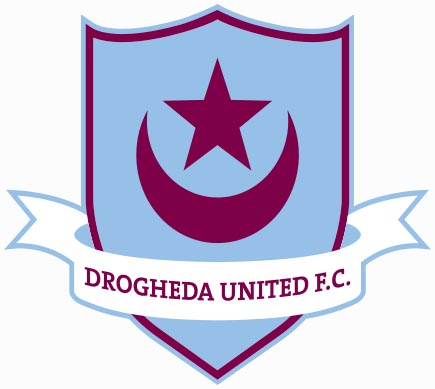 Drogheda United corrected