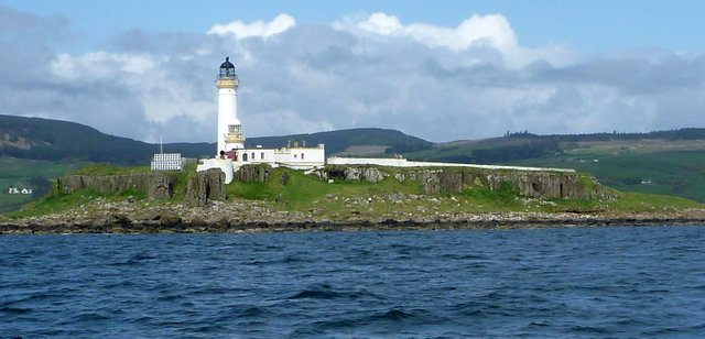 lighthousefromboat