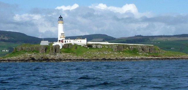 lighthousefromboat