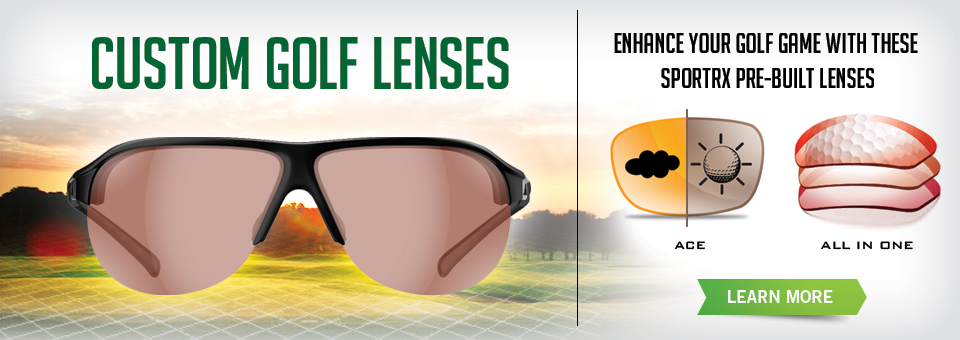 6fd41f725ac Golf Problem Solved  Cool Sunglasses for People Who Wear Glasses ...