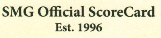 Scorecard name-001