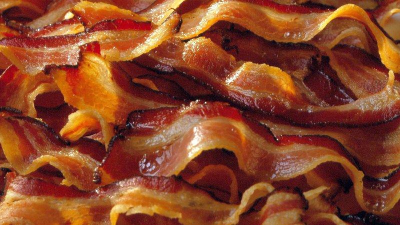 bacon-001