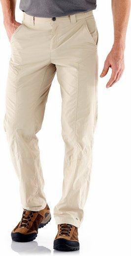 bug pants