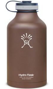 hydroflaskbeergrowler