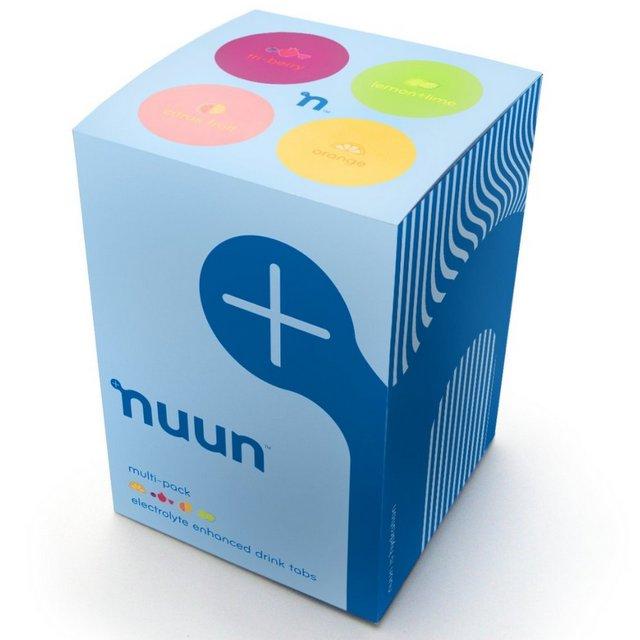 nuunbox