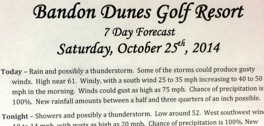 bandonforecast-001