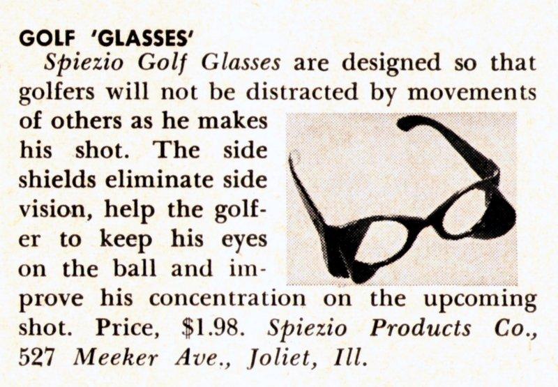 GDgolfglasses1958