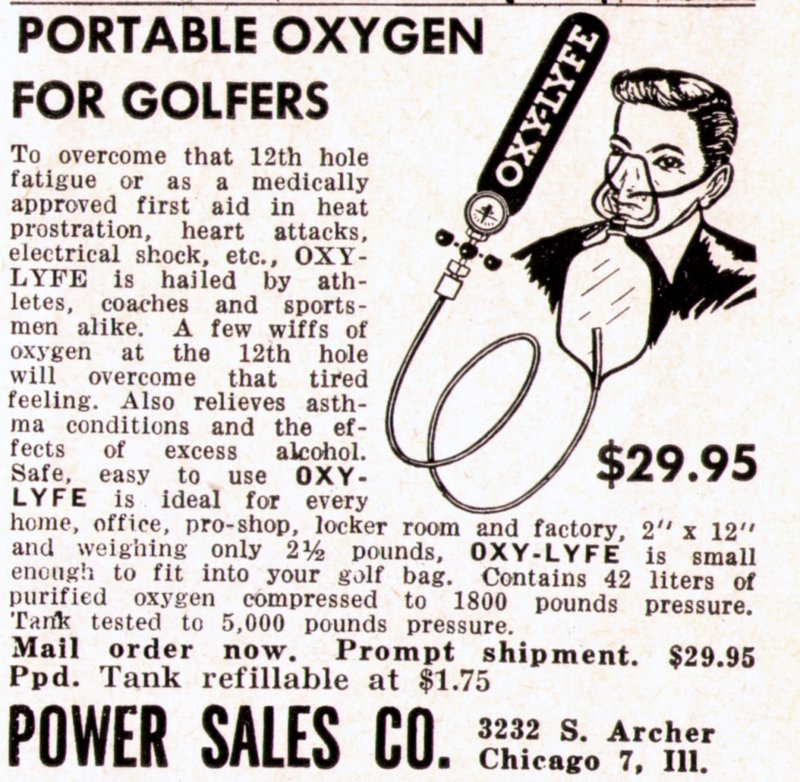 GDoxygen1958