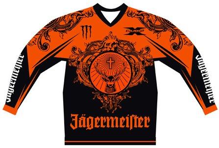 mxjagermeister