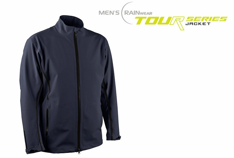 tourseriesjacket