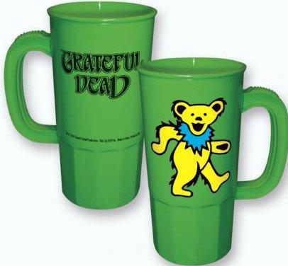 deadbearmugs