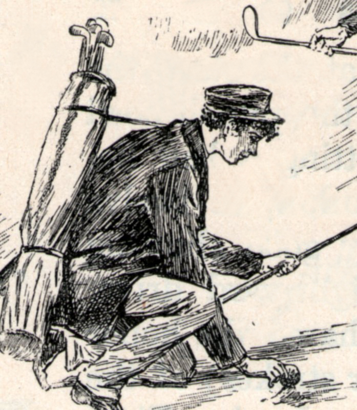 shinnecockcaddie1895