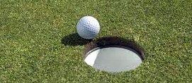 golfballlip
