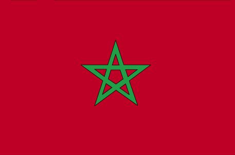 morocco-lgflag (1)