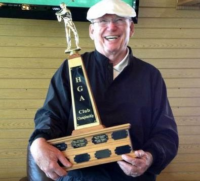 Peter Fox Senior Club Champ Hillandale Golf Club (2)