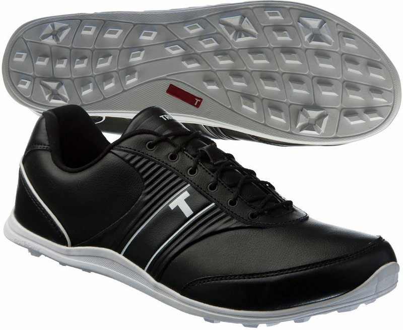 truemotion. They are now not only my favorite golf shoes ... 06f96e258