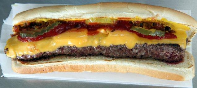 burgerdogwitheverything-001