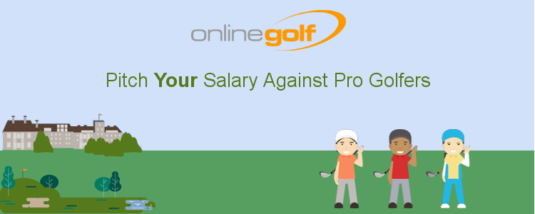 golf-pitch-your-salary