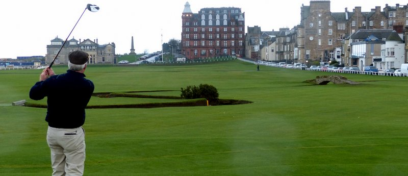 OldCourse18
