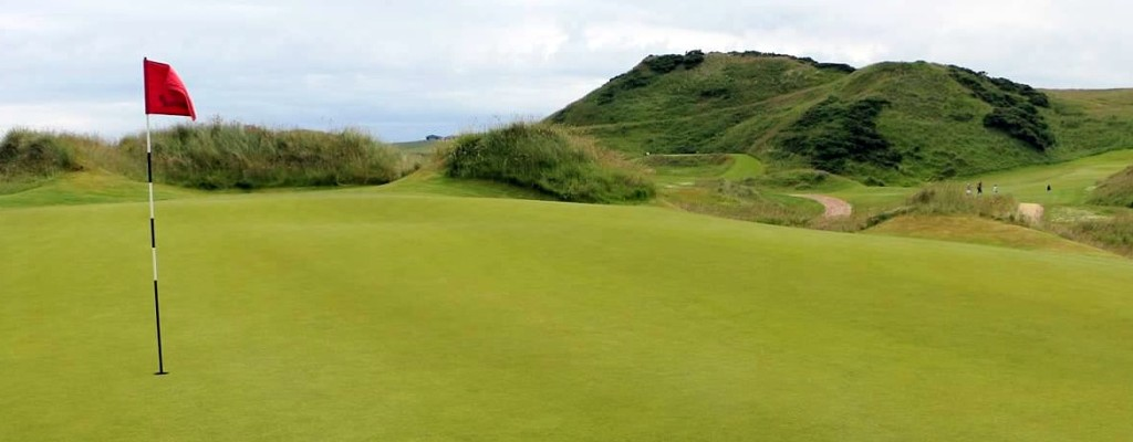 cruden-bay-green