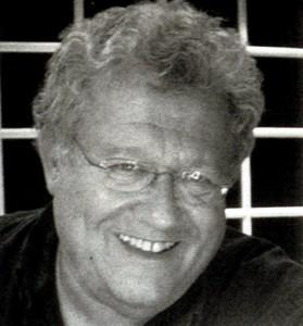 John M. Friedman