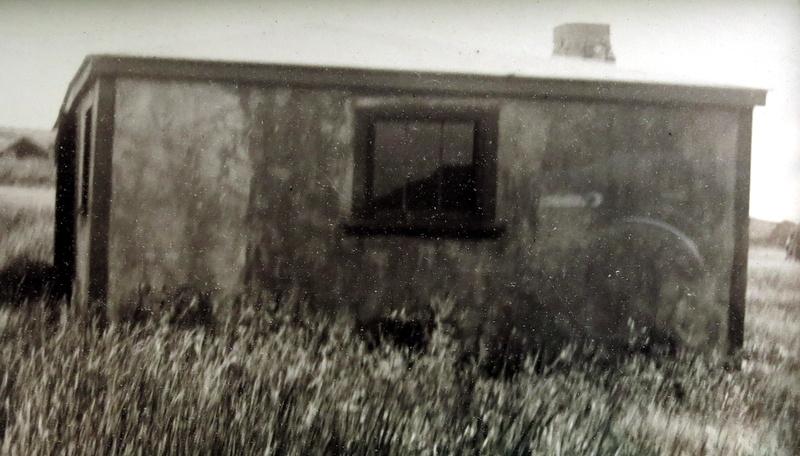 oldchappyclubhouse