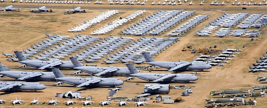 us air force bases (2)