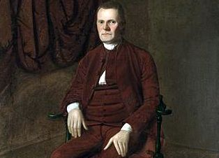 Roger_Sherman_1721-1793_by_Ralph_Earl.jpeg