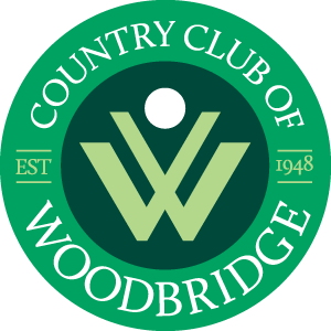 country_club_of_woodbridge_logo