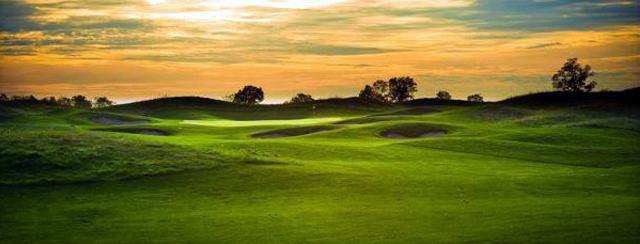 tarandowah-golfers-club-1035962-1607522-regular