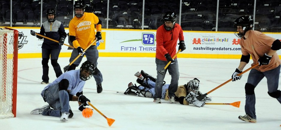 Broomball4