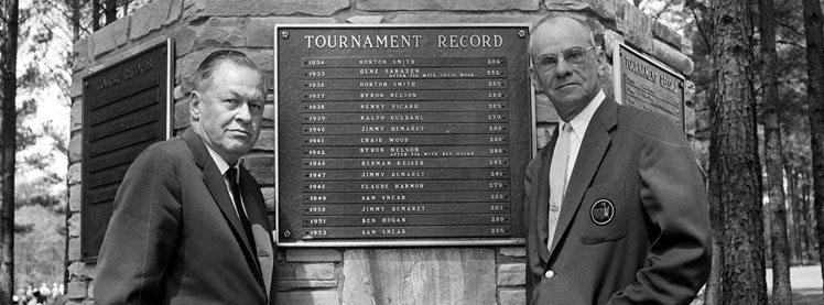 Jones and Roberts ANGC