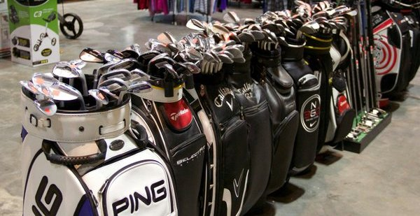 ctgolfshowbags