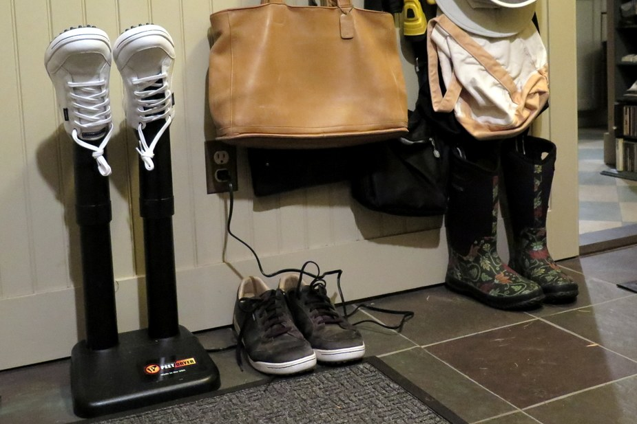 boot-dryer