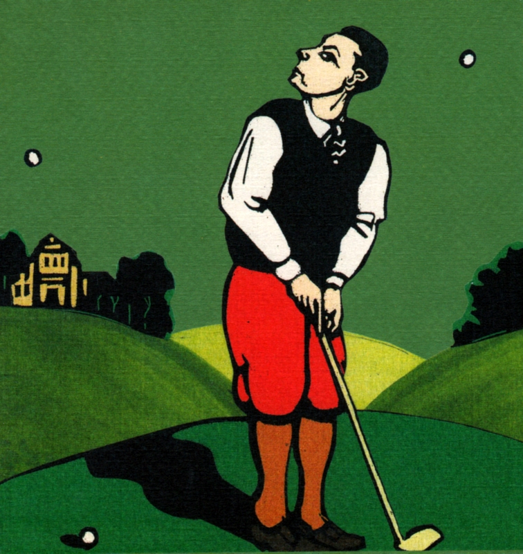 wodehouse-cover-001